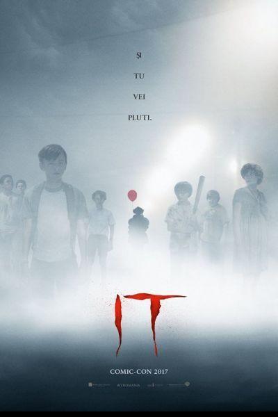 AZ – Plakát